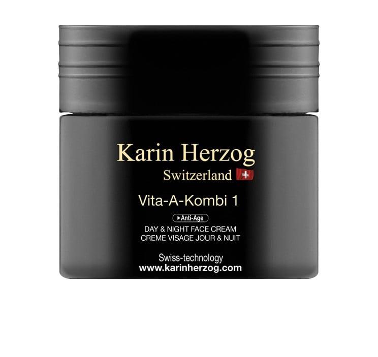 Karin Herzog Vita-A-Kombi 1