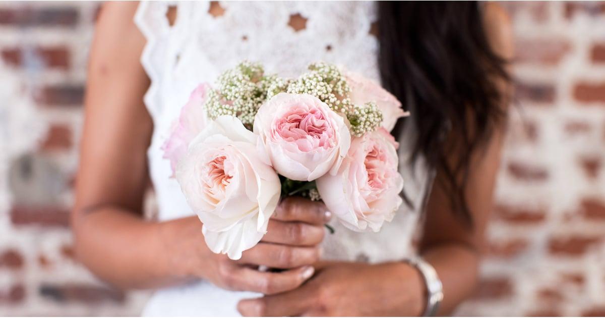 Wedding Registry List: Wedding Registry Checklist