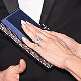 Jenna Dewan Tatum, Golden Globes