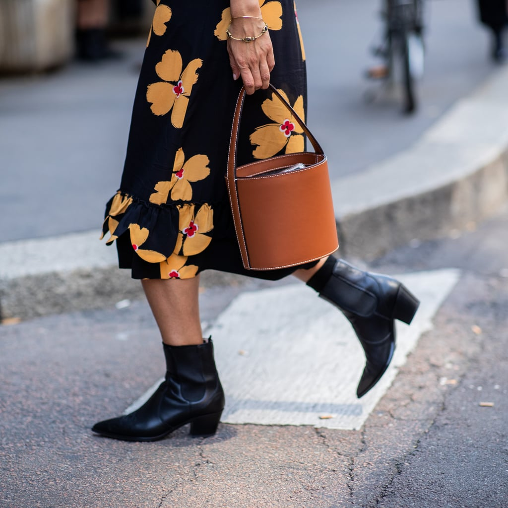 e99f16e83 Booties From Urban Outfitters 2018