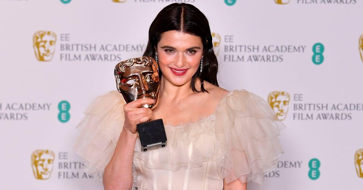 Bafta Winners 2019: BAFTA Awards Winners 2019