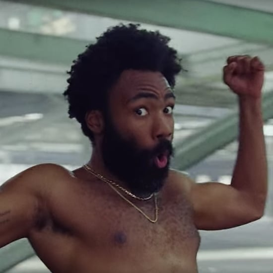 "Childish Gambino ""This Is America"" Music Video"