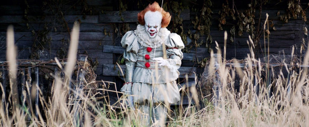 7 Spooky Movies Coming Out in Time For Halloween