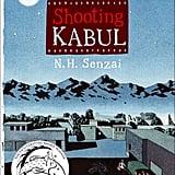 Shooting Kabul (10+)
