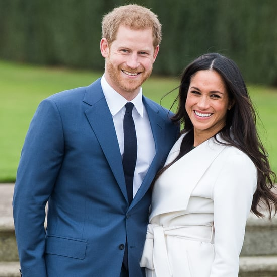 Meghan Markle and Prince Harry Message For Pride Month 2019