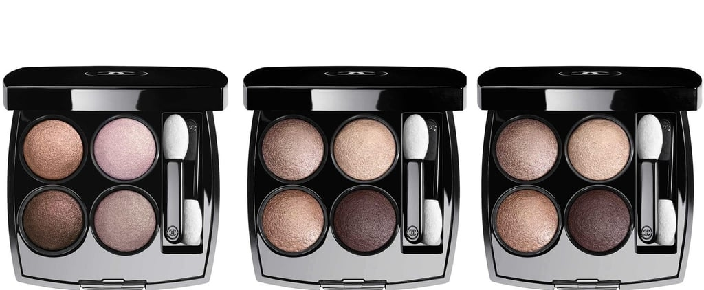 Chanel Beauty Will Be Sold at Ulta, Because Dreams Do Come True