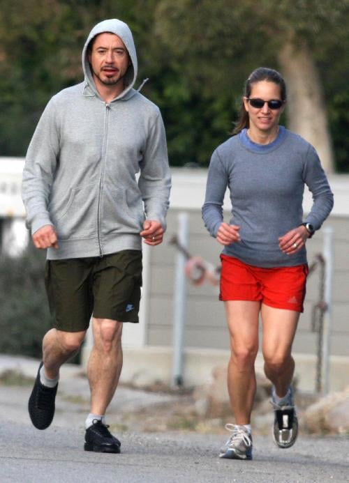 Ancell - Page 2 Robert-Downey-Jr-Running