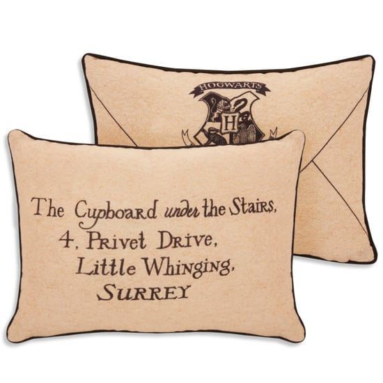 Primark Harry Potter Homeware