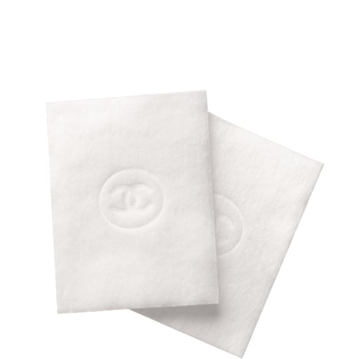 Chanel Cotton Pads