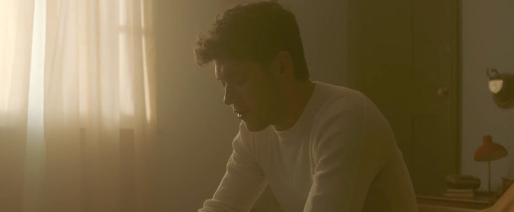 "Niall Horan Is About to Break Your Heart in the Video For ""Too Much to Ask"""