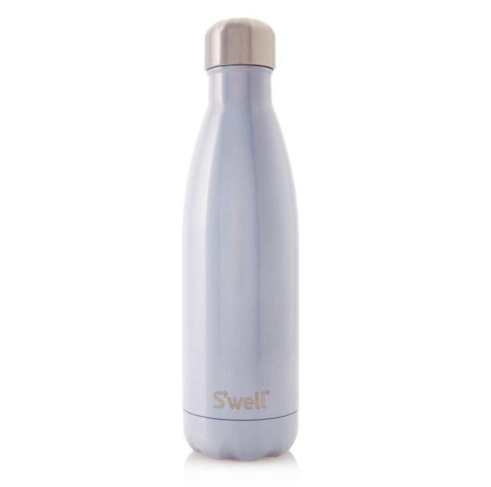 S'well Galaxy Stainless Steel Water Bottle