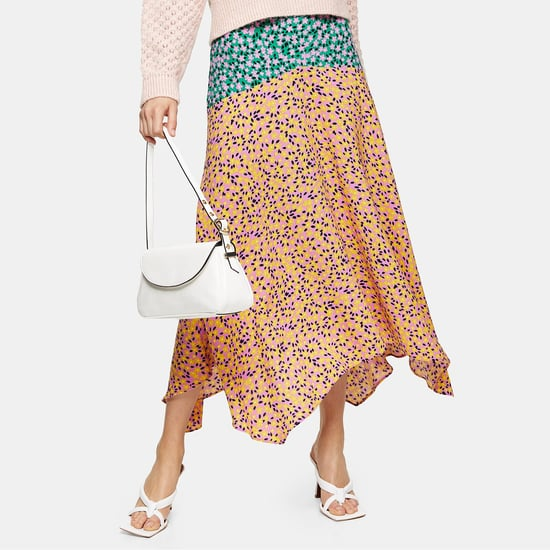 Best Nordstrom Clothes and Accessories Under $50 Spring 2020