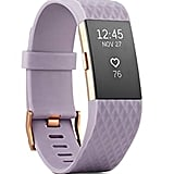Fitbit Charge 2 Special Edition Wireless Activity and Heart Rate Tracker