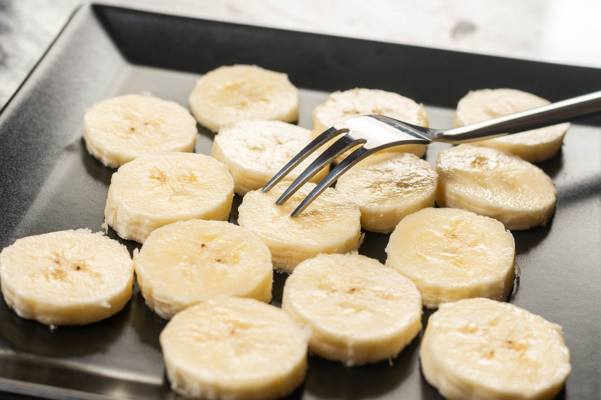 How to Freeze Bananas | POPSUGAR Food UK