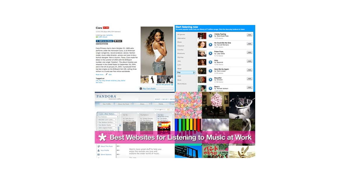 Best Websites For Listening To Music At Work  Popsugar Tech. Make Your Own Wedding Invitations Free Uk. Wedding Veils At Jcpenney. Wedding Organizer Di Cirebon. Wedding Jewelry Designers. Wedding Decorations Las Vegas. Lost My Wedding Ring Help. Free Wedding Websites Beach Theme. Wedding Car Hire Young Nsw