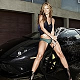 Photos of Audrina Patridge in Maxim