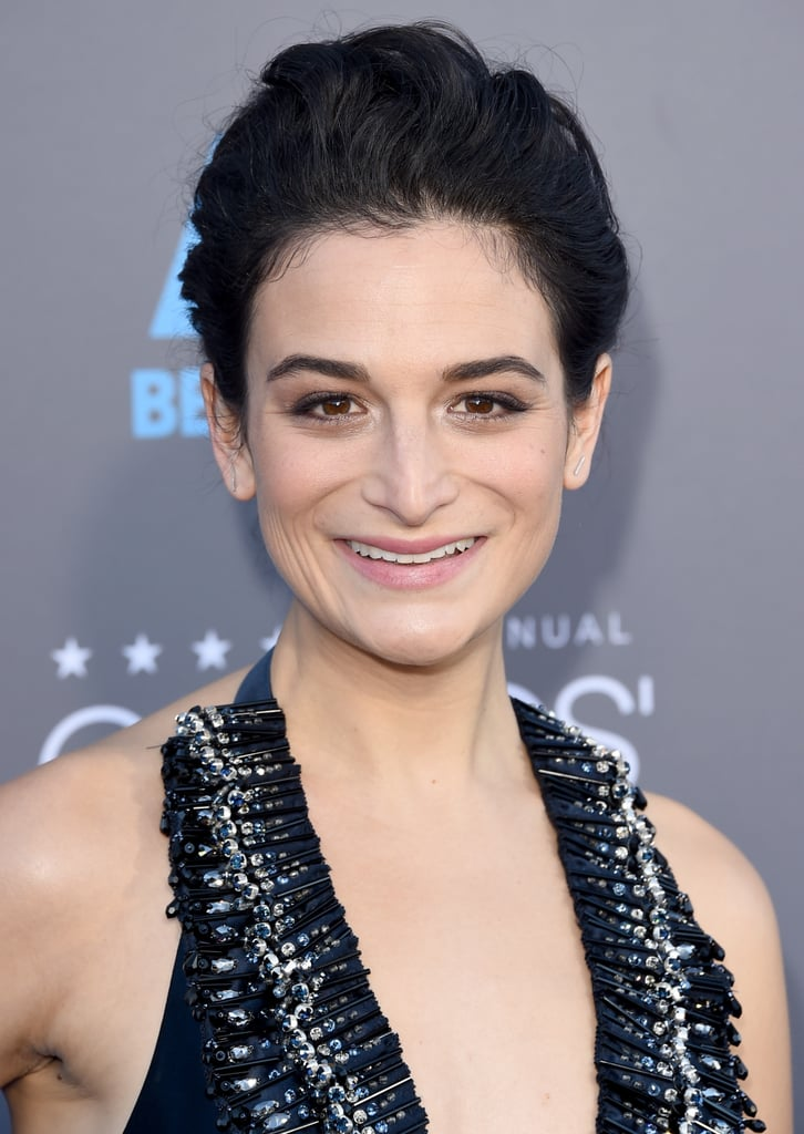 Critics Choice Awards Red Carpet Hair And Makeup 2015