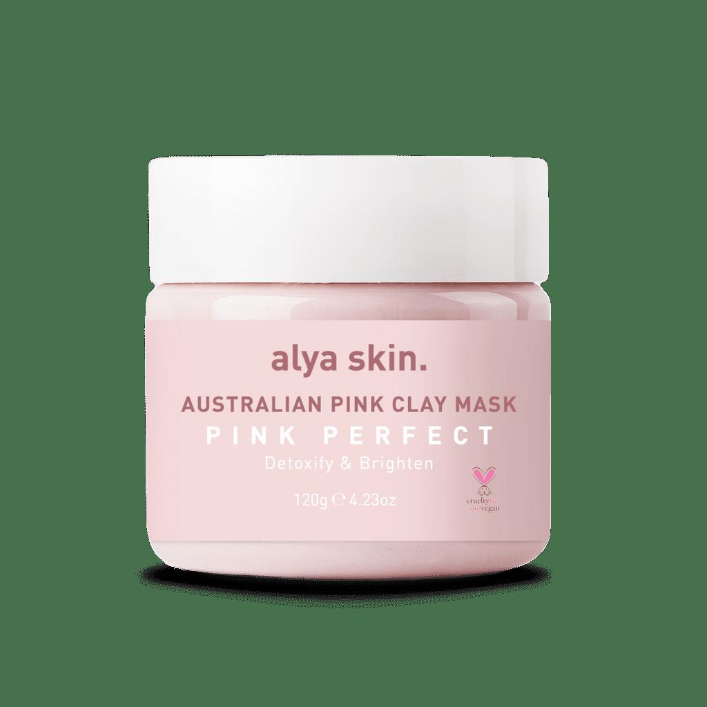 Alya Skin
