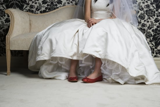 Shyness May Cause Marriage Problems