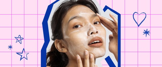 What Is My Skin Type? Take This Easy Quiz