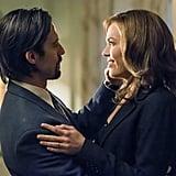 Rebecca and Jack