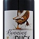 Running Duck Cabernet Sauvignon
