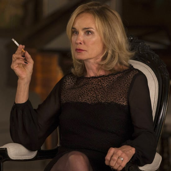 Will Jessica Lange Return to American Horror Story?