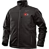 Milwaukee M12 Cordless Lithium-Ion Heated Jacket