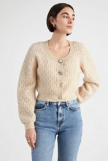 The Cutest Sweaters For Women to Shop in 2021