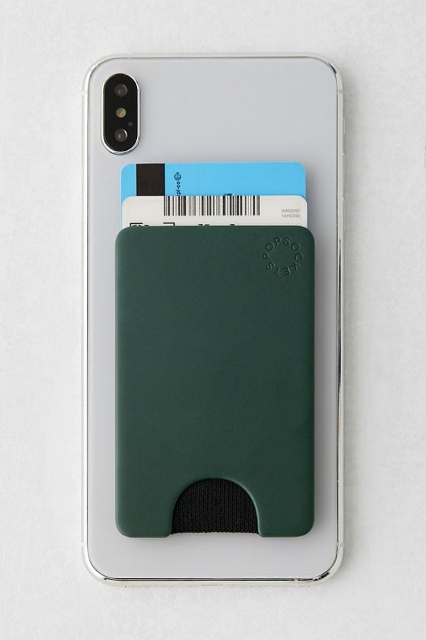 PopSockets Phone Wallet