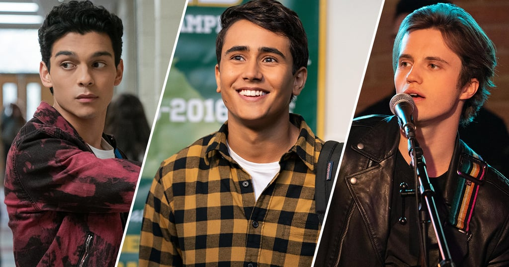 Love Victor: Who Does Victor Choose in Season 2?