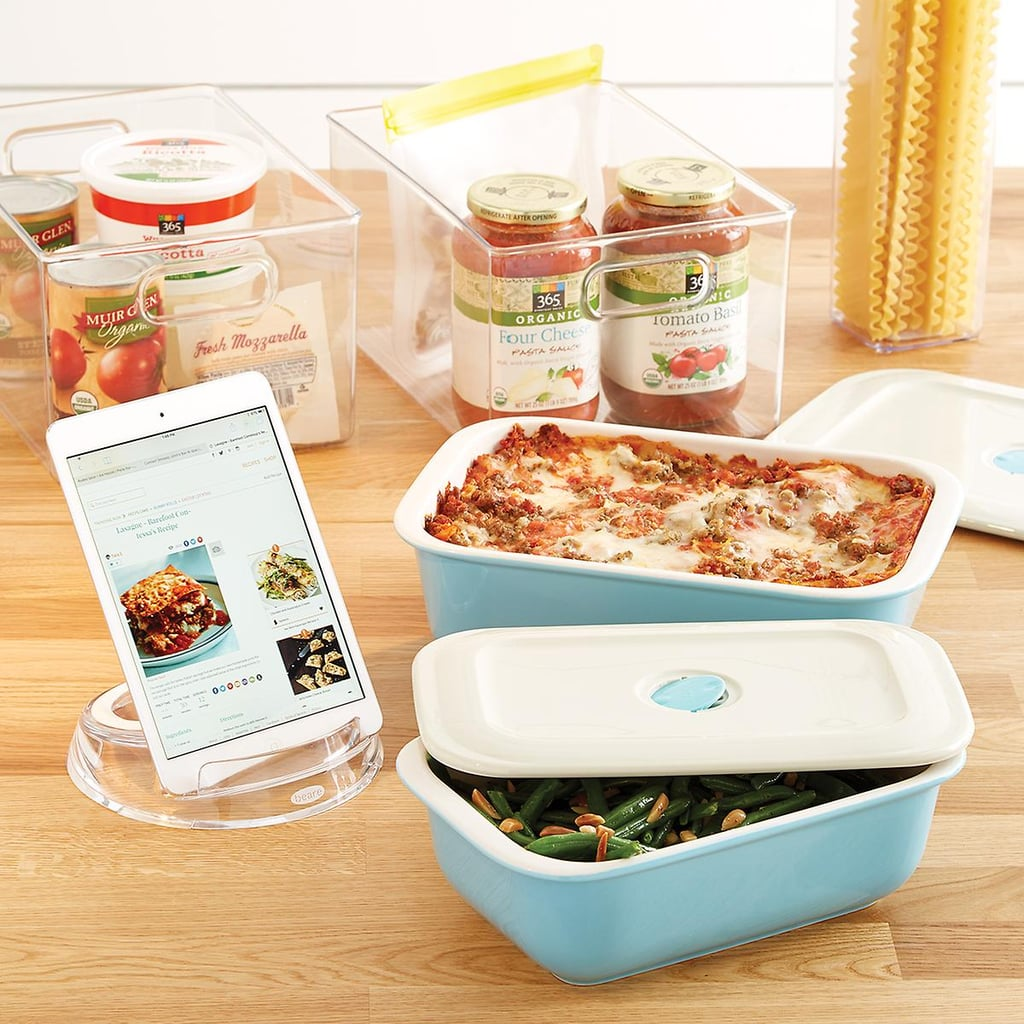 Useful Products From The Container Store