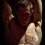 Will Dean