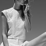 Bassike Spring/Summer 2013 Look Book: Sports-Luxe