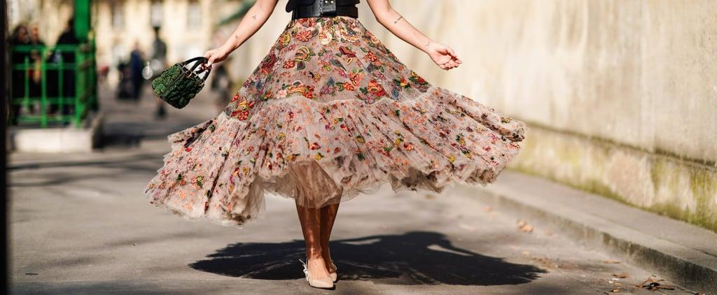 Best Maxi Dresses 2019