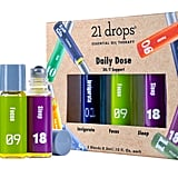 21 Drops Daily Dose