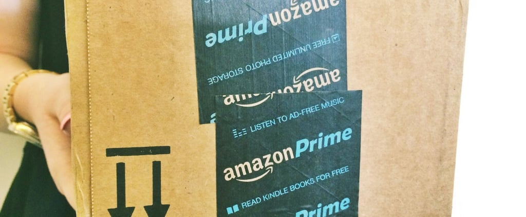 This Free Amazon Feature Has Raised $54M For Charity, but Most People Don't Know About It