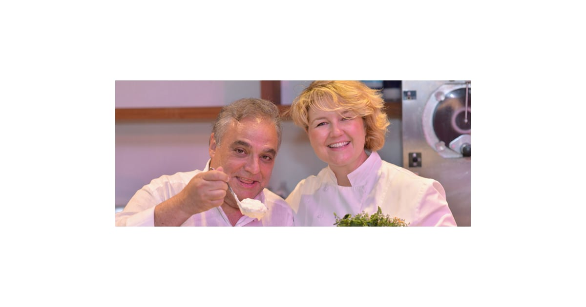 Jeni S Must Have Kitchen Splendid