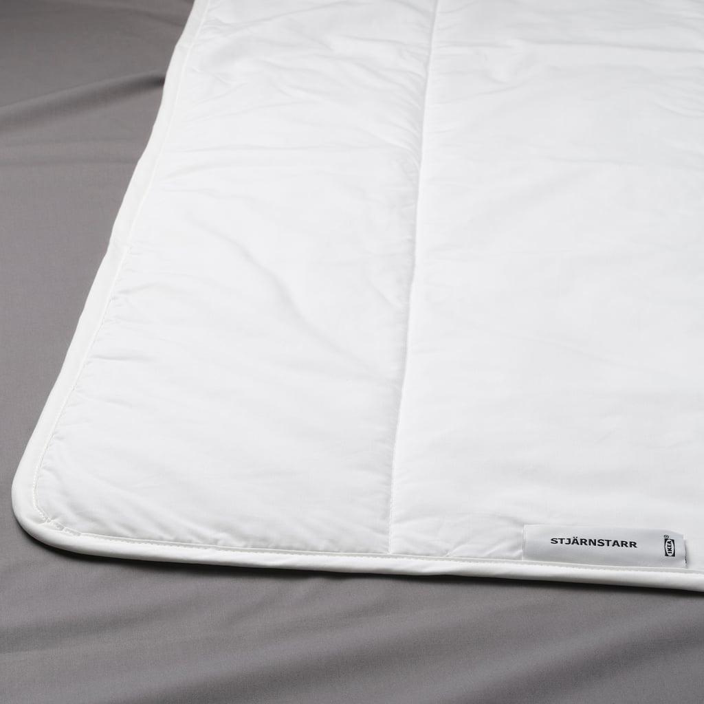 Ikea Stjärnstarr Comforter Cool