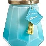 ILLUME Laurel Scented Candle Jar