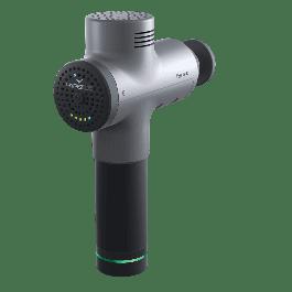 Hypervolt Bluetooth® device