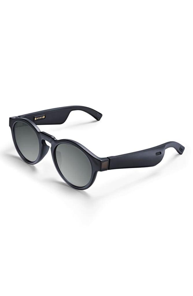 Bose Frames Rondo 50mm Audio Sunglasses