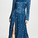 Rahi Moonlight Fallon Dress