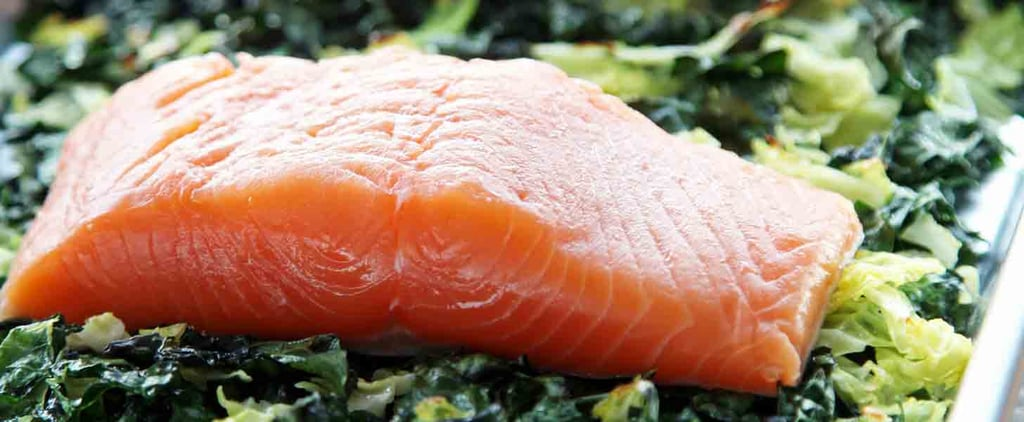Omega-3 Supplements Can Help Reduce Depression