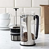 Glass French Press