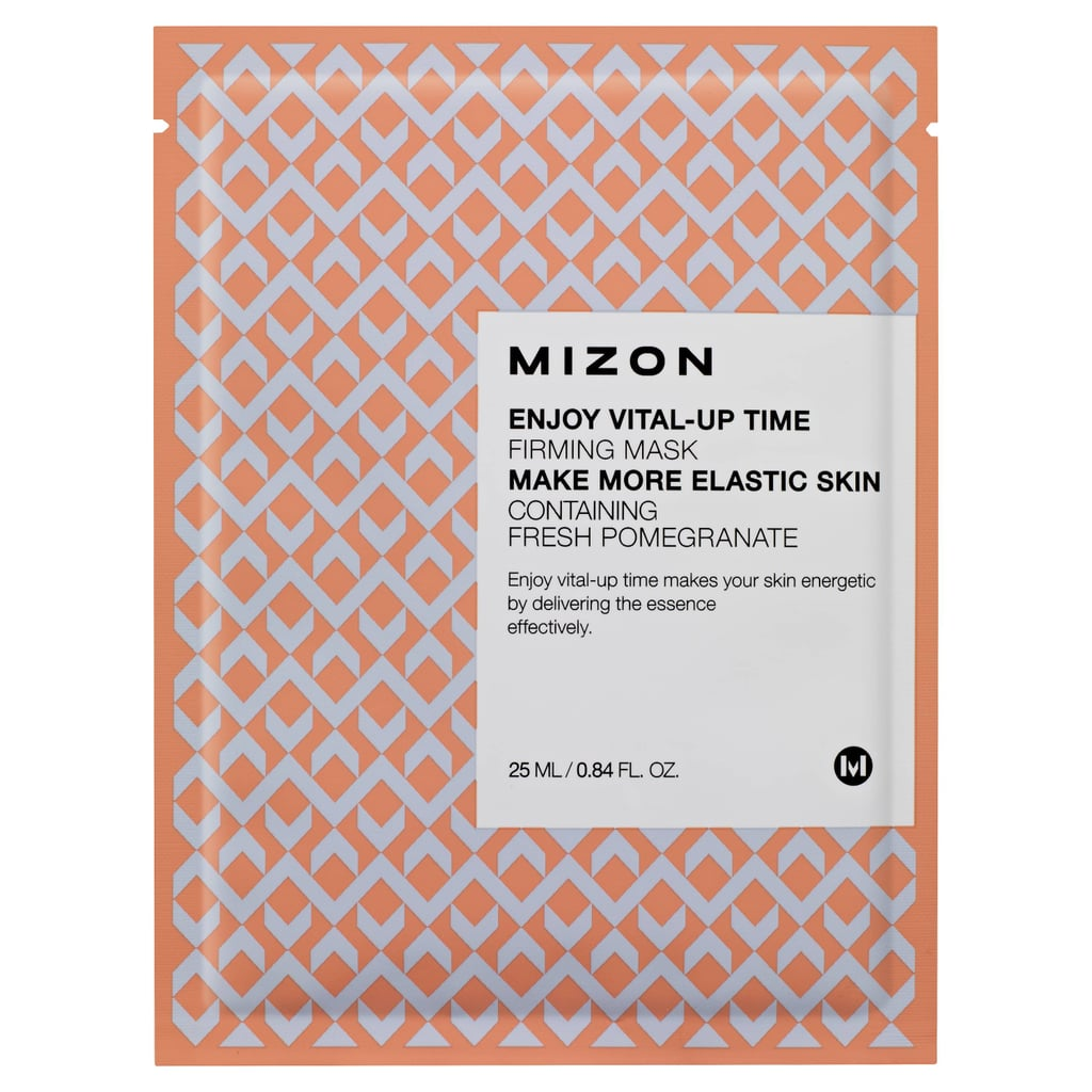 Our 9 Favorite Sheet Masks From Target Are Under $9 — Seriously