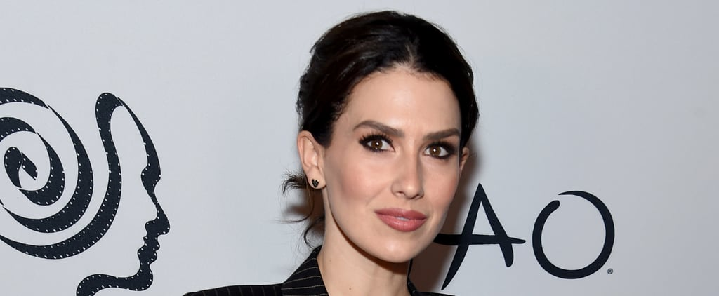 Hilaria Baldwin Honors Daughter She Lost to Miscarriage