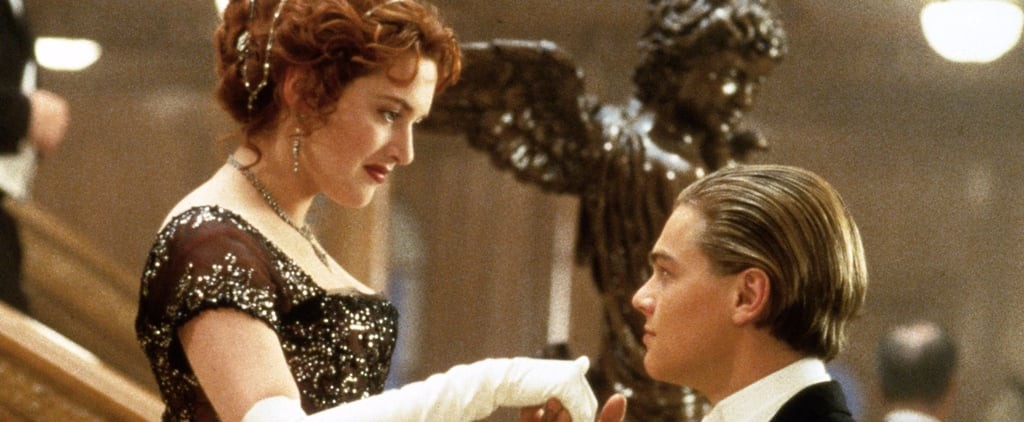 4 Romance Movies Streaming on Netflix This October