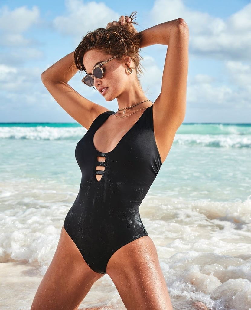 Best Swimsuits From Swimsuits For All | 2021
