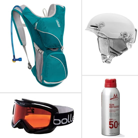 Safety on the Slope: 6 Must Haves For Your Next Ski Trip